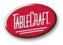 Thumb tablecraft